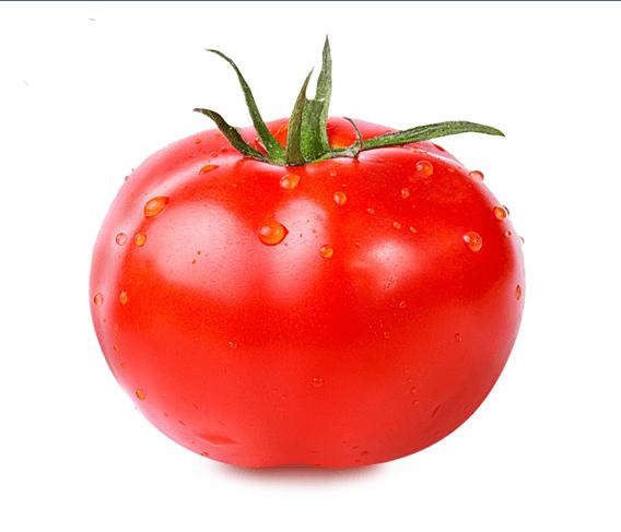 https://www.conservashola.com/wp-content/uploads/2018/01/ConservasHola-Productos-TomateFrito.png
